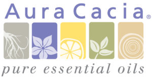 AC logo-RectangleIcons-EssentialOils