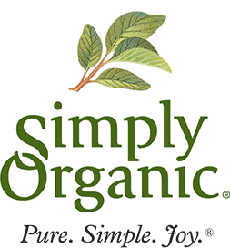 Logo-Simply-Organic-4C-w-Pure-Simple-Joy-low